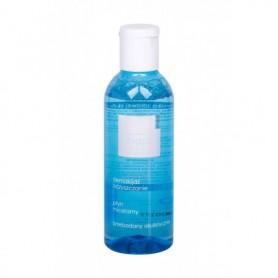 Ziaja Med Cleansing Micellar Water Płyn micelarny 200ml