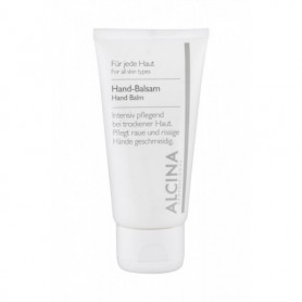 ALCINA Professional Hand Balm Krem do rąk 50ml