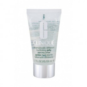 Clinique Dramatically Different Hydrating Jelly Żel do twarzy 50ml