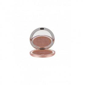 Christian Dior Diorskin Nude Luminizer Puder 6g 05 Rose Glow