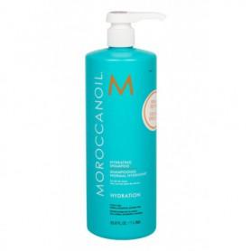 Moroccanoil Hydration Szampon do włosów 1000ml