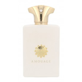 Amouage Honour Man Woda perfumowana 100ml