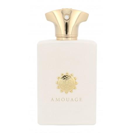 Amouage Honour Man Woda perfumowana 100ml
