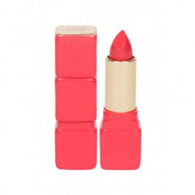 Guerlain KissKiss Creamy Shaping Lip Colour Pomadka 3,5g 343 Sugar Kiss
