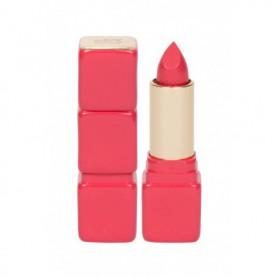 Guerlain KissKiss Creamy Shaping Lip Colour Pomadka 3,5g 371 Darling Baby