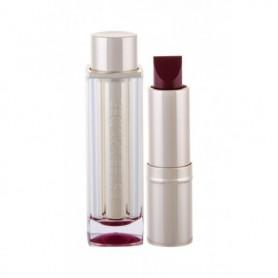 Estée Lauder Pure Color Love Lipstick Pomadka 3,5g 120 Rose Xcess