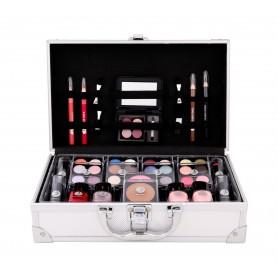 Makeup Trading Everybody´s Darling Zestaw kosmetyków 74,6g