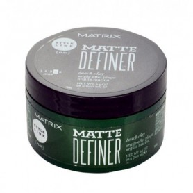 Matrix Style Link Matte Definer Stylizacja włosów 98g