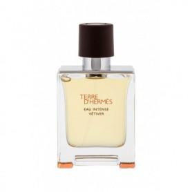 Hermes Terre D´Hermes Eau Intense Vétiver Woda perfumowana 50ml
