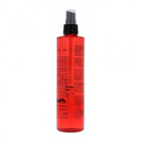 Kallos Cosmetics Lab 35 Finishing Spray Na połysk włosów 300ml