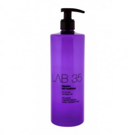 Kallos Cosmetics Lab 35 Signature Odżywka 500ml