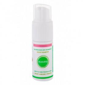 Ecocera Dry Shampoo Un-Breaker Suchy szampon 15g