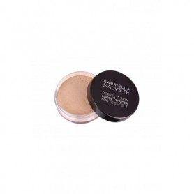 Gabriella Salvete Perfect Skin Loose Powder Puder 6,5g 02