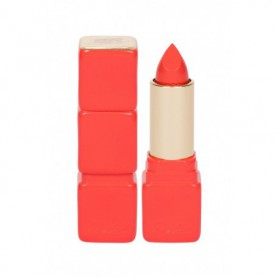 Guerlain KissKiss Creamy Shaping Lip Colour Pomadka 3,5g 344 Sexy Coral