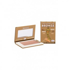 TheBalm Take Home The Bronze Bronzer 7g Oliver