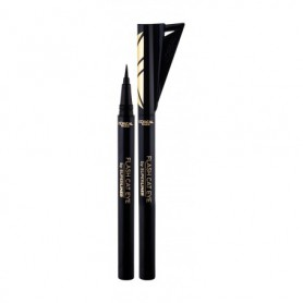 L´Oréal Paris Super Liner Flash Cat Eye Eyeliner 9g Black
