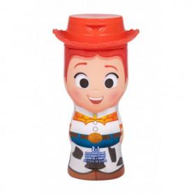 Disney Toy Story 4 Jessie Żel pod prysznic 350ml