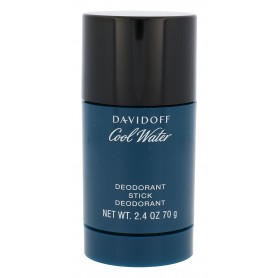 Davidoff Cool Water Dezodorant 75ml