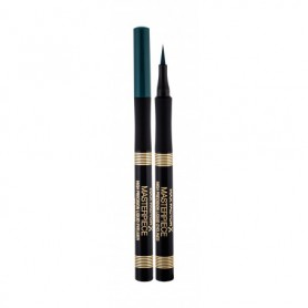Max Factor Masterpiece Eyeliner 1ml 25 Forest