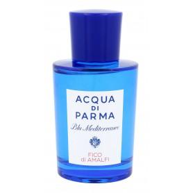 Acqua di Parma Blu Mediterraneo Fico di Amalfi Woda toaletowa 75ml
