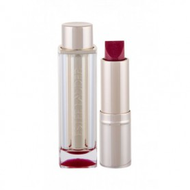 Estée Lauder Pure Color Love Lipstick Pomadka 3,5g 460 Ripped Raisin