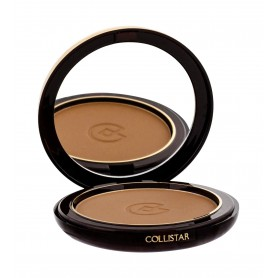 Collistar Silk Effect Bronzing Powder Bronzer 10g 4.4 Hawaii Mat