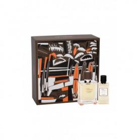 Hermes Terre D´Hermes Eau Intense Vétiver Woda perfumowana 50ml zestaw upominkowy