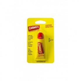 Carmex Classic Balsam do ust 10g