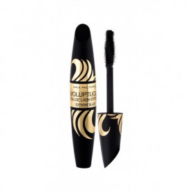 Max Factor Voluptuous False Lash Effect Tusz do rzęs 13,1ml Extreme Black