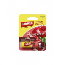 Carmex Pomegranate SPF15 Balsam do ust 4,25g
