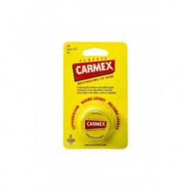 Carmex Classic Balsam do ust 7,5g