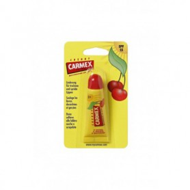 Carmex Cherry SPF15 Balsam do ust 10g