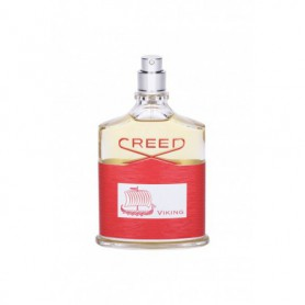 Creed Viking Woda perfumowana 100ml tester