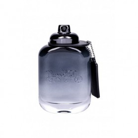 Coach Coach for Men Woda toaletowa 100ml