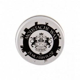 DEAR BARBER Moustache Wax Wosk do zarostu 25ml