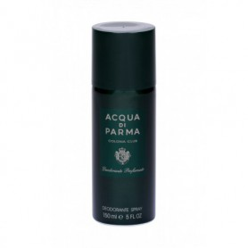 Acqua di Parma Colonia Club Dezodorant 150ml