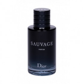 Christian Dior Sauvage Perfumy 100ml