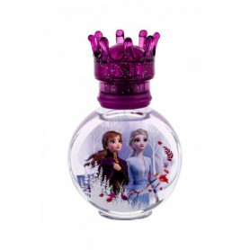 Disney Frozen II Woda toaletowa 30ml
