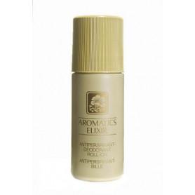Clinique Aromatics Elixir Dezodorant 75ml