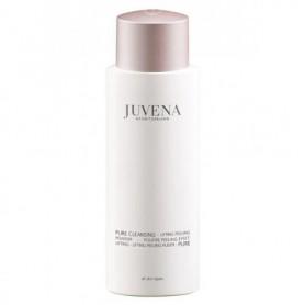 Juvena Pure Cleansing Lifting Peeling Powder Peeling 90g tester