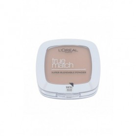 L´Oréal Paris True Match Puder 9g C3 Rose Beige
