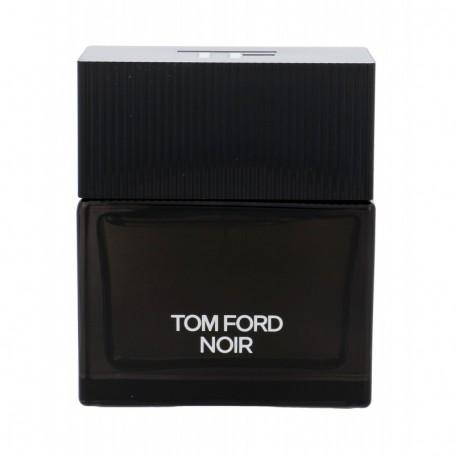 TOM FORD Noir Woda perfumowana 50ml