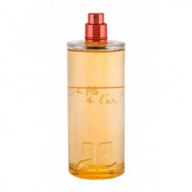 André Courreges La Fille de l´Air Woda perfumowana 90ml tester