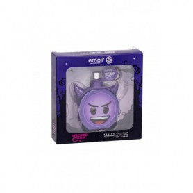 Emoji Wicked Fantasy Woda perfumowana 50ml