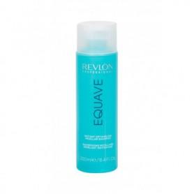 Revlon Professional Equave Instant Detangling Micellar Szampon do włosów 250ml