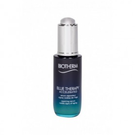 Biotherm Blue Therapy Serum Accelerated Serum do twarzy 30ml