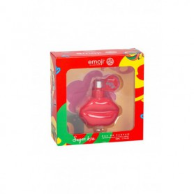 Emoji Sugar Kiss Woda perfumowana 50ml