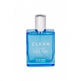 Clean Cool Cotton Woda toaletowa 60ml