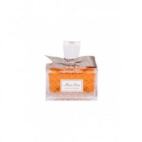 Christian Dior Miss Dior Perfumy 15ml