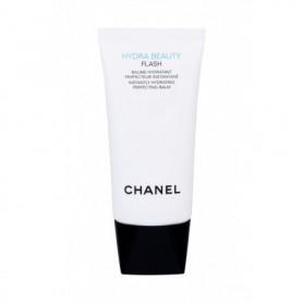 Chanel Hydra Beauty Flash Żel do twarzy 30ml tester